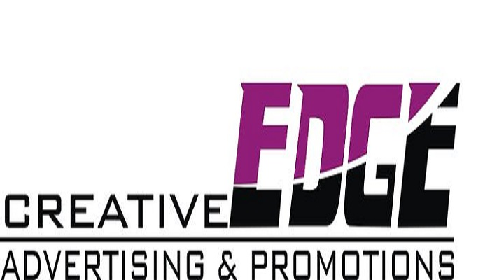 Creative Edge Advertising and Promotions