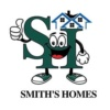 Smith's Homes